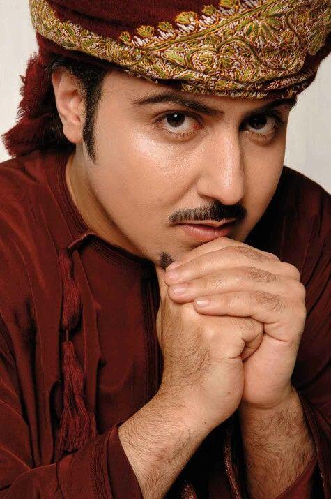 جواد العلي Jawadalali Jawad Alali Rotana روتانا من الارشيف Newsboy Fashion Hats