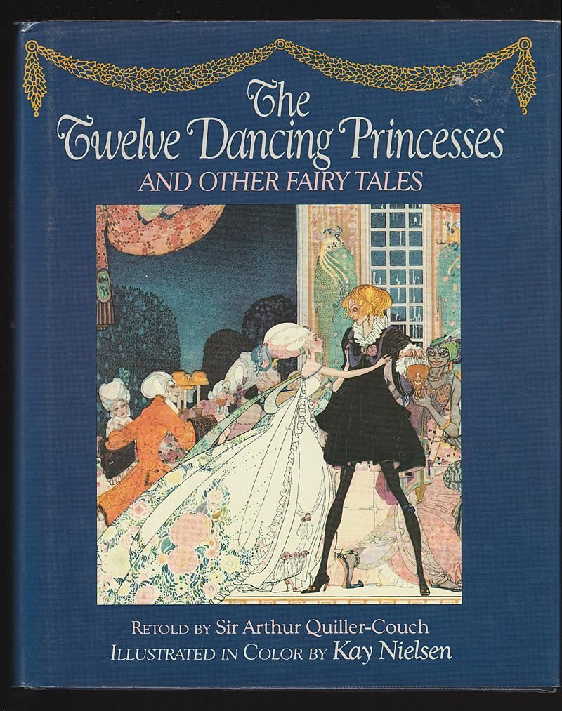 fairy tale retold essay Fairy tale essay is a type of essay which discuses the various fairy tales, found in the world of literature fairy tale essay also discusses about the features of a fairy story and describes the common characters such as fairies, goblins, elves, trolls and giants.