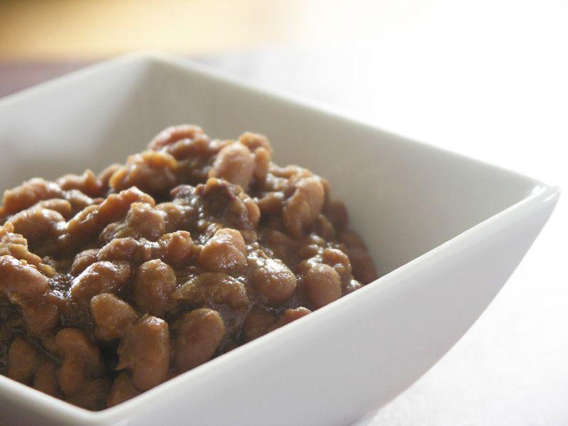 sausagebakedbeans 11
