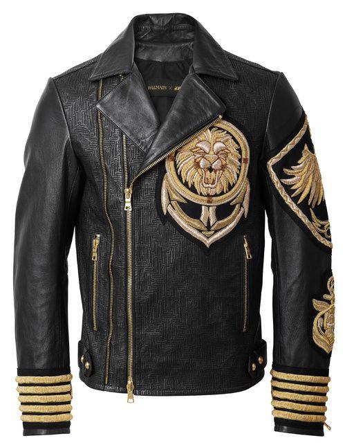 Prix veste cuir emporio armani