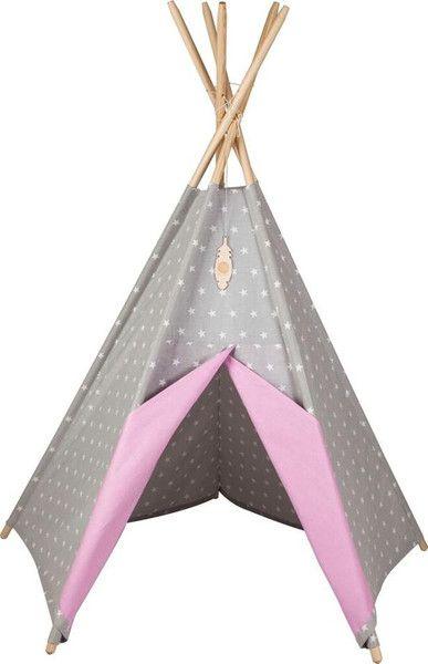 Weiteres - Zelt, Tipi,Teepee, Tent, LittleNOMAD's teepee - ein Designerstück von LittleNOMAD bei DaWanda