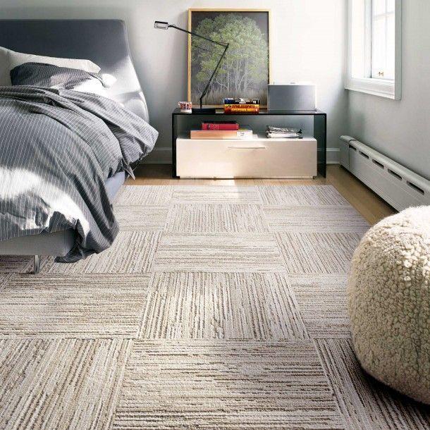 30 Modern Bedroom Carpet Ideas Textured Carpet Modern Carpet