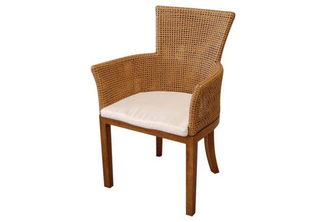 Eßzimmerstühle darius armchair living room