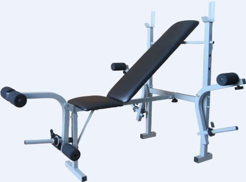 Awesome Pin By Kisha Jay On Toshas Place Weight Benches Inzonedesignstudio Interior Chair Design Inzonedesignstudiocom