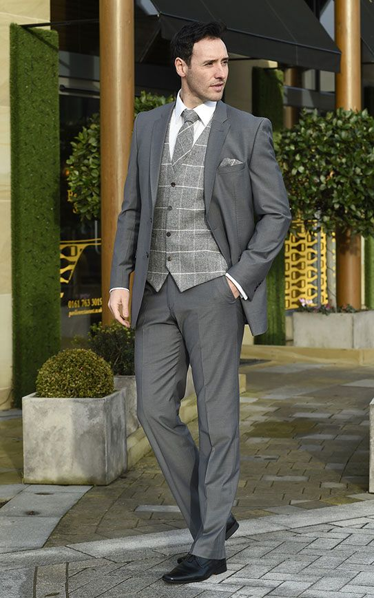 ultimate formal hire suits collections | Men\'s Formal Hire ...
