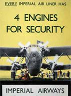 4 engines for security!  @Peter Graham  I just thought this was interesting.