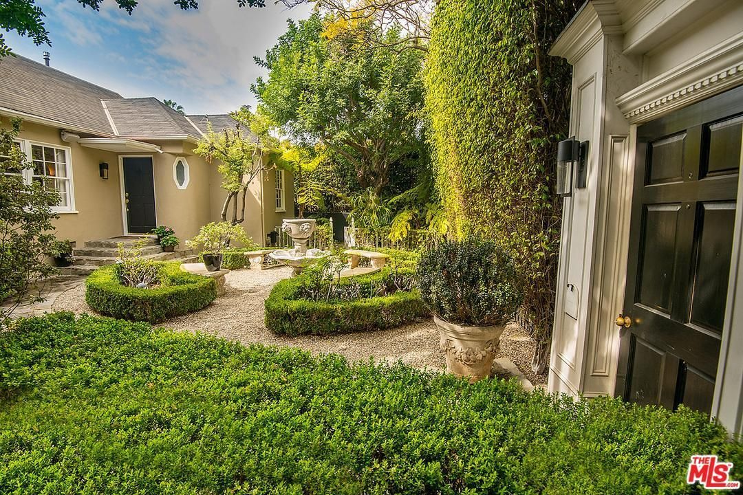 6114 W 5th St, Los Angeles, CA 90048 | House styles ...