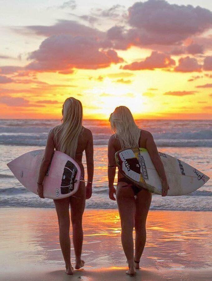 Épinglé sur Surf photography
