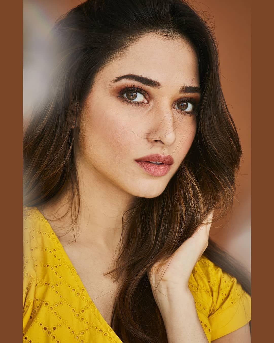 Instagram Post By Tamannaah Bhatia Oct 20 2019 At 6 19am Utc Tamil Actress Photos Bollywood Actress Hot Actress Photos