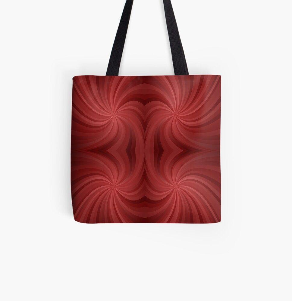 #bags #shoppingonline #maroon