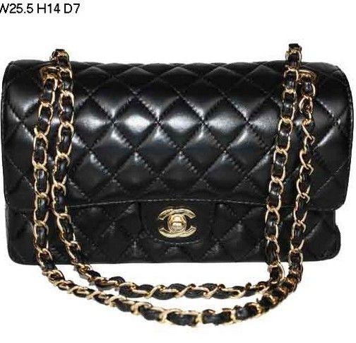 bc4174897 Imitación bolsos Chanel 1112 CH-061,réplicas de bolsos Chanel 1112 ,  Imitación bolsos y relojes