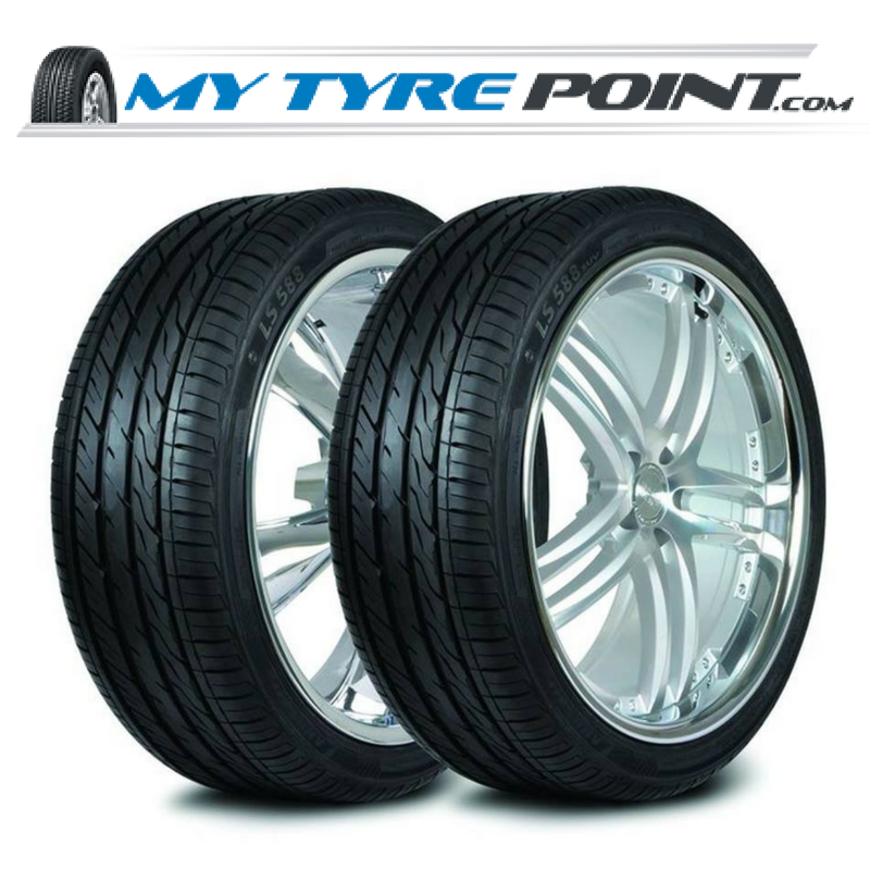 Buy All Types Of Car Motorcycle Tyres Online At Very Best Price