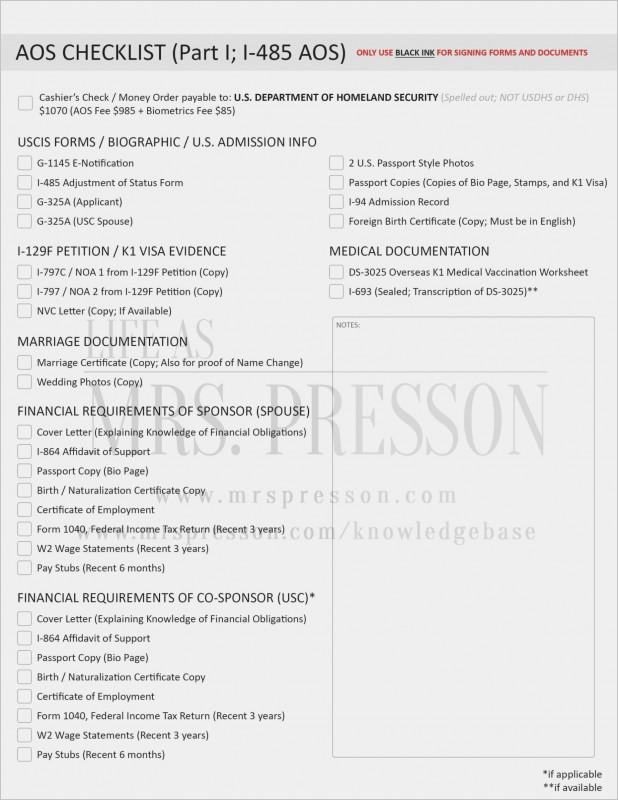 Blank Sponsorship form Template Unique Petition form