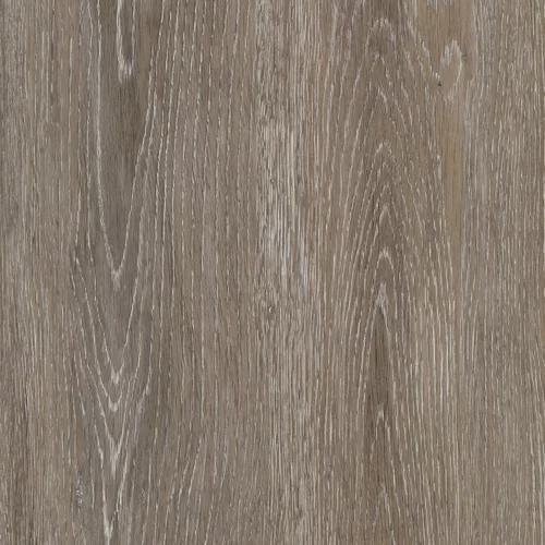 Allure Gripstrip 6 X 36 X 3 8mm Luxury Vinyl Plank Luxury Vinyl Plank Flooring Vinyl Plank Flooring Vinyl Plank