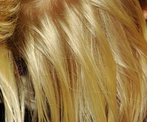 How To Lighten Hair With Peroxide Lemon Juice Hair Dye Removal