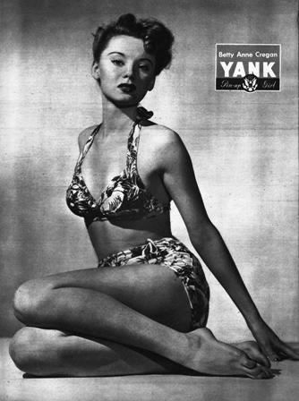 Pinup posters · black and white pinups google search