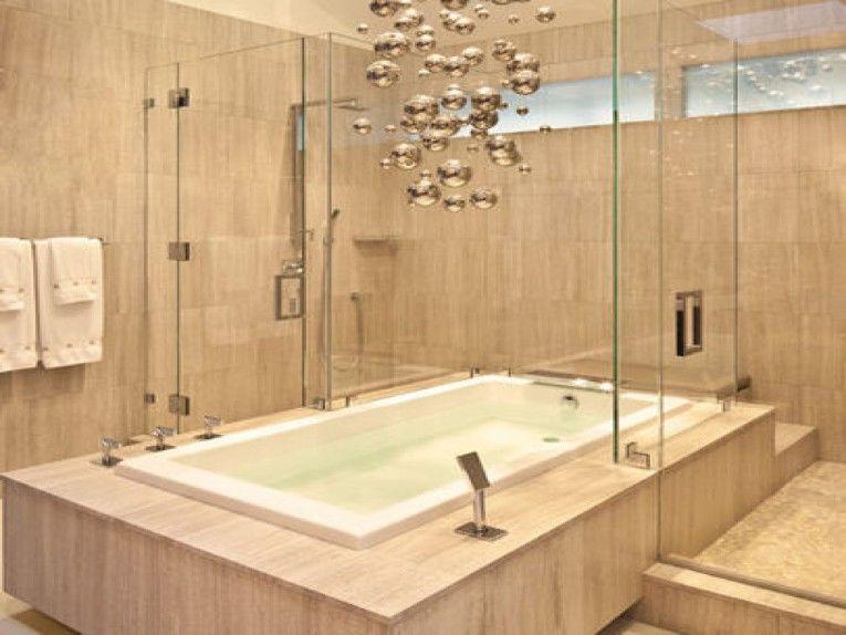 10 Extraordinary Corner Bathtub Dimensions Snapshot Ideas