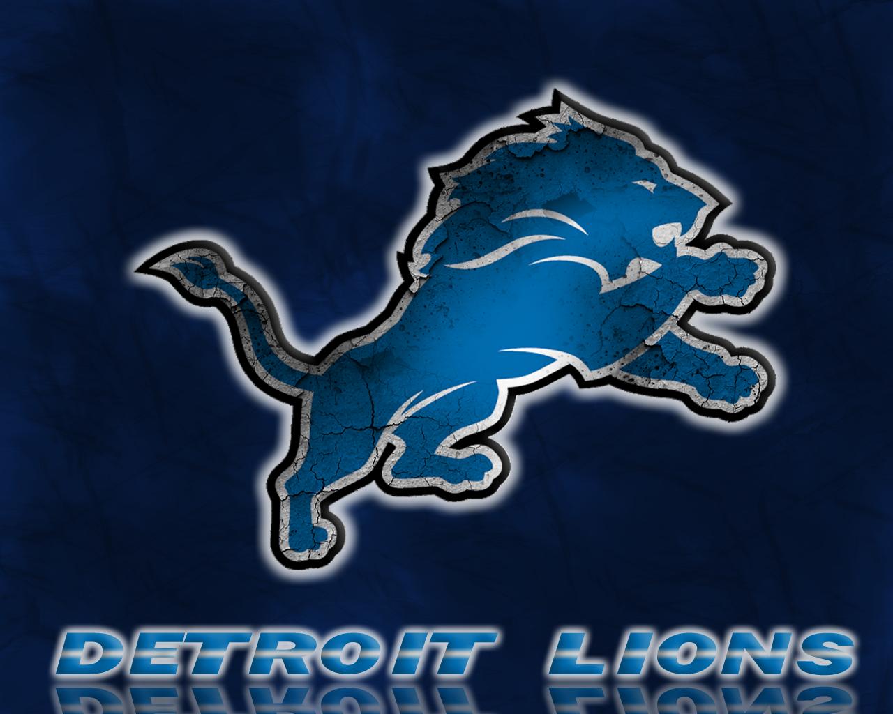 Detroit Lions Wallpaper Detroit Lions Wallpaper By Detroit Lions Wallpaper Detroit Lions Logo Detroit Lions