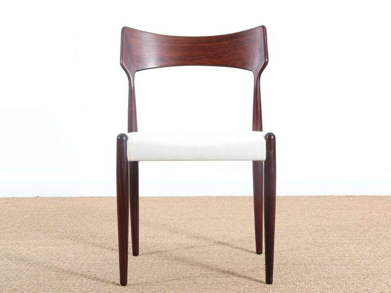 View This Item And Discover Similar Dining Room Chairs For Sale At 1stdibs
