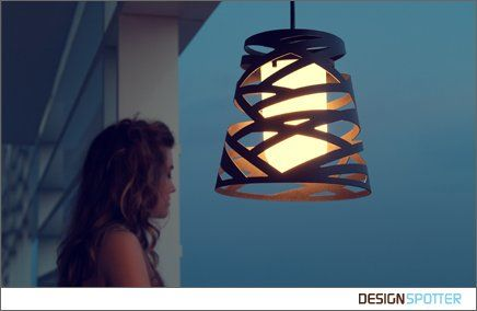 Products Tornado Outdoor Lighting Designspotter Com Outdoor Pendant Lighting Outdoor Lighting Outdoor Pendant