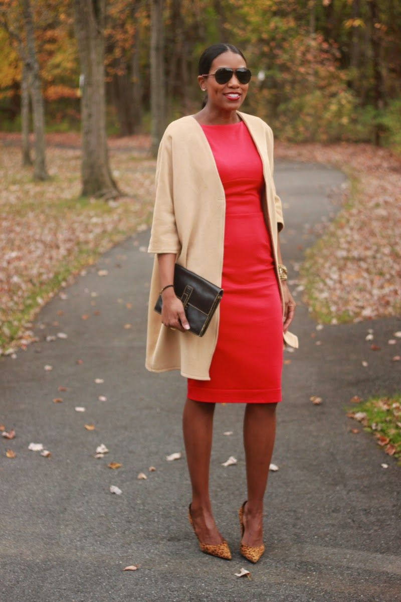 Red And Tan Mood Designer Fabrics Sewciety Blog Red And Blue Dress Little Red Dress Blue Dress Outfits [ 1200 x 800 Pixel ]