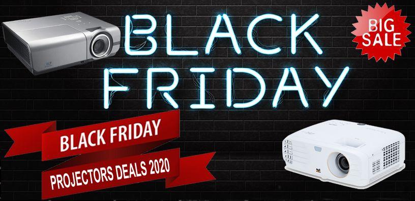 Black Friday Projector Deals 2020 In 2020 Black Friday Projector Best Black Friday