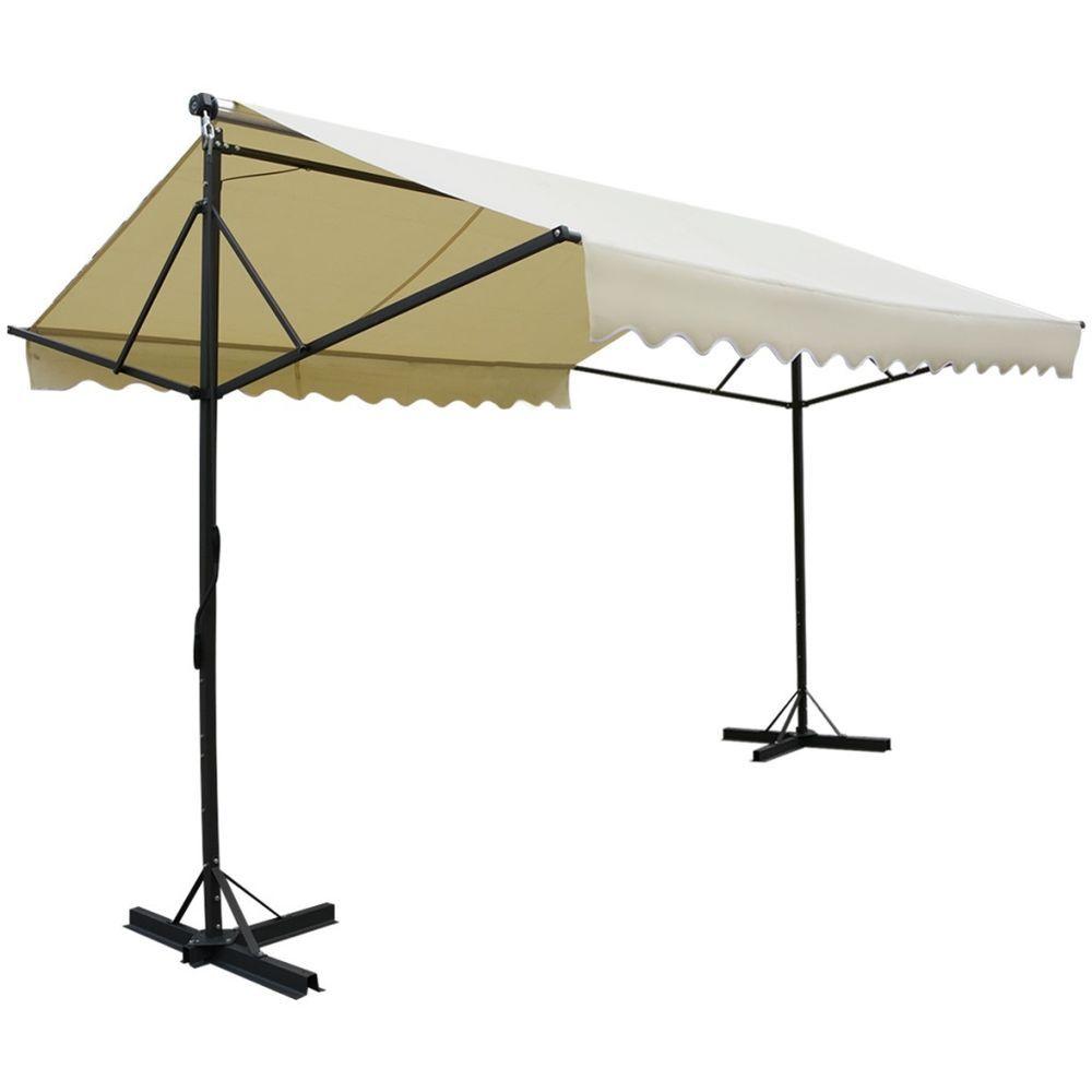 Pin By Cheryl Kent On Garden Ideas In 2020 Outdoor Lawn Canopy Tent Patio Garden