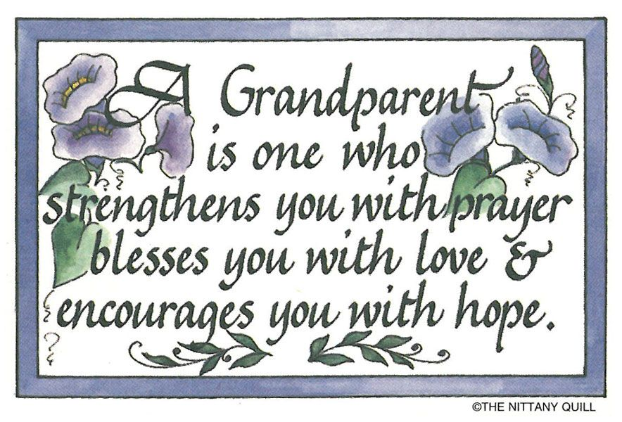 grandbaby quotes and sayings 148 grandparent encourages