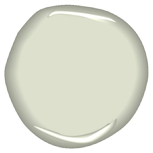 Sweet Celadon Csp 785 The Lightest Suggestion Of Green Similar To Palest Chinese Jade