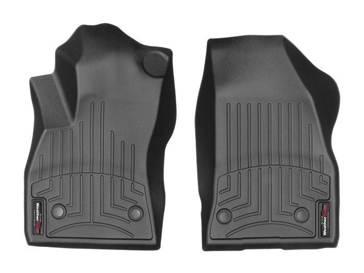 Ram 2015 Promaster City Floorliner Fit Car Ram Promaster Car Interior Design