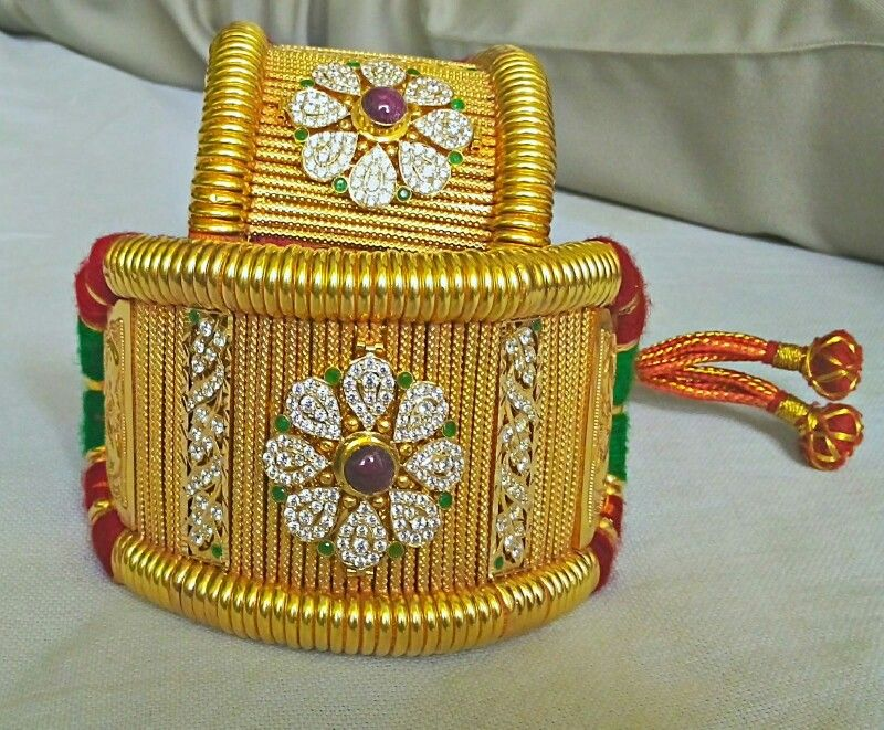 Rajputi jewellery baju band | Royal rajputi jewellery | Pinterest ...