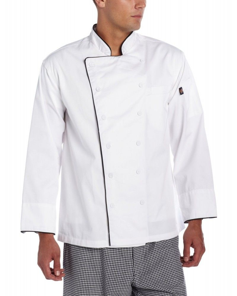 1b631ad3326 Chef Jackets For Sale Near Me