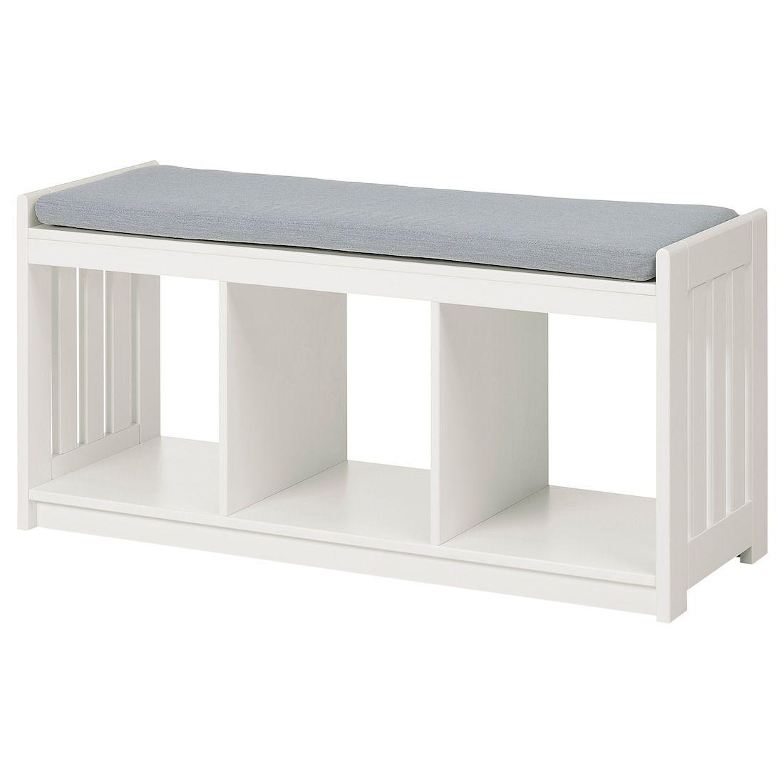 Panget Storage Bench White Ikea Storage Bench Bench With Storage Shoe Cabinet White storage bench with cushion