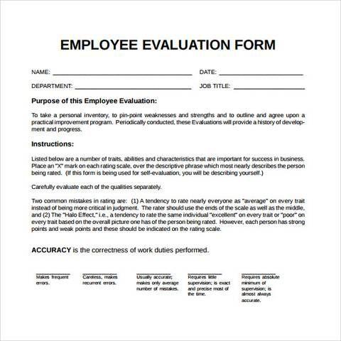 descriptive phrase for job