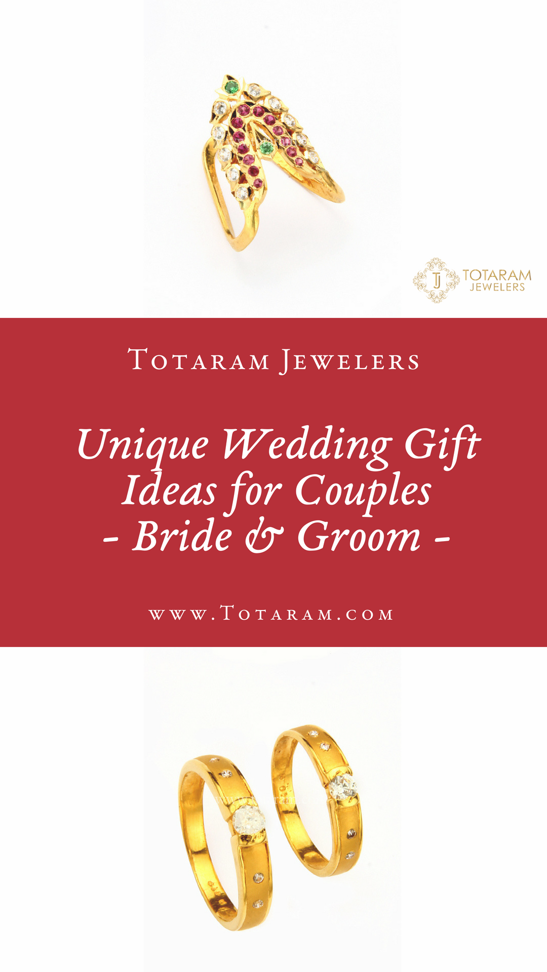 Unique Indian Wedding Gift Ideas for Couples - Bride & Groom ...