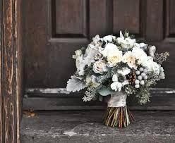 bouquet mariée hiver - Recherche Google