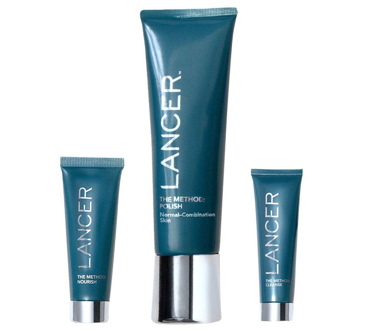 Pin By Jessica Pratt On Products Lancer Skincare Cleanse Skin Care System