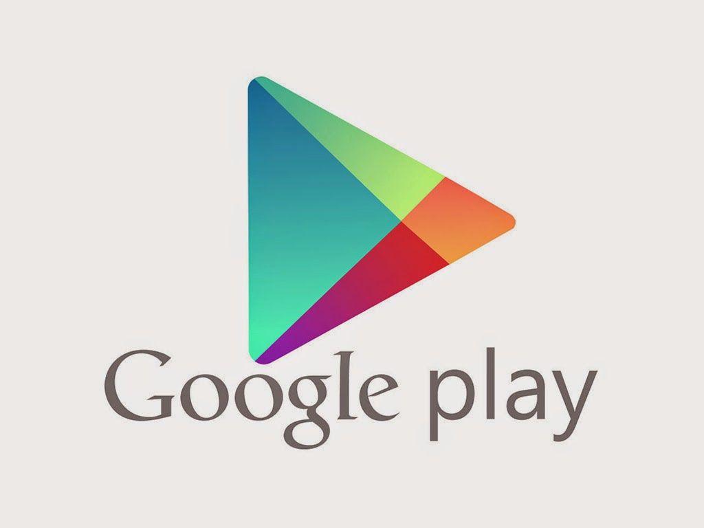 تحميل متجر سوق جوجل بلاي 2020 مجاناً لجميع الهواتف Google