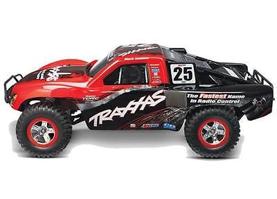 Best Wd Short Course Rc Truck on best rc truck for racing, best rc truck off-road, best rc bodies, hpi monster truck, best rc truggy, best rc crawler, best rc nitro, best rc stadium truck, rc desert truck, best traxxas truck, rc monster truck, best rc esc, best rc axial, rc fuel truck, best rc drift truck, best rc rtr, best rc buggy, best short course motor, best rc rally truck, best short course 2wd truck,