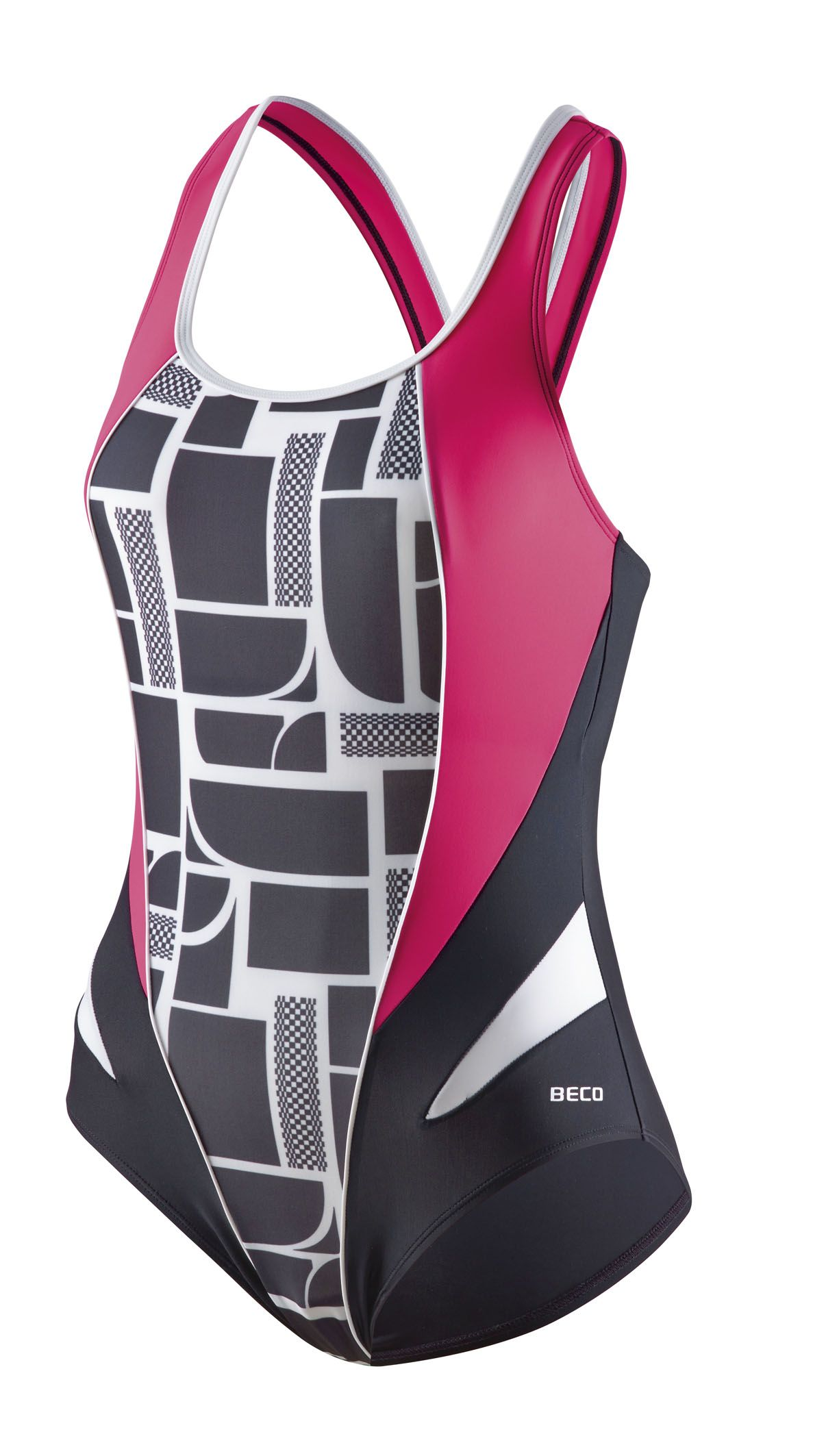 b745bb83b50b7 BECO competition swimsuit; Work Out; 100% PES   BECO Swimwear ...