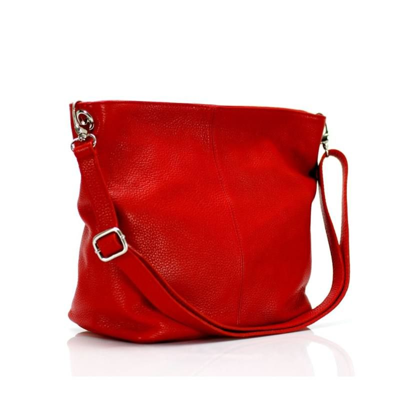 9d41aa23cc Valódi bőr női táska - VALÓDI BŐR NŐI TÁSKA - Etáska - minőségi táska  webáruház hatalmas választékkal