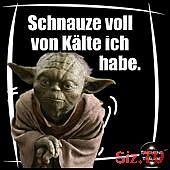 Yoda Sprüche, #Lustige Katze Geburtstag # Sprüche #yoda #katzengeburtstag