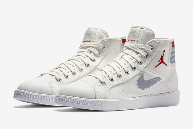 low priced dfa59 3c308 AIR-JORDAN-SKY-HIGH-(OG)6   Nike jordan   Pinterest