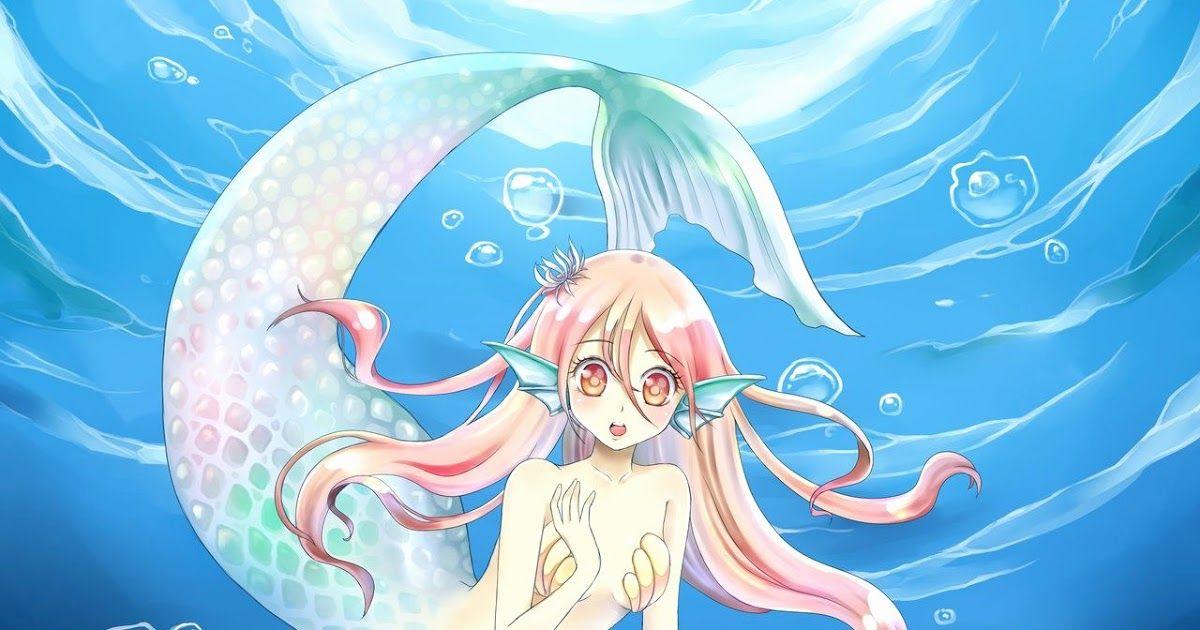 26 Anime Blue Mermaid Wallpaper 150 Best Of Anime Mermaid Girl 2019 Cameeron Web Download Standard Anime Mermaid Wallpapers Anime Backgrounds Wallpapers