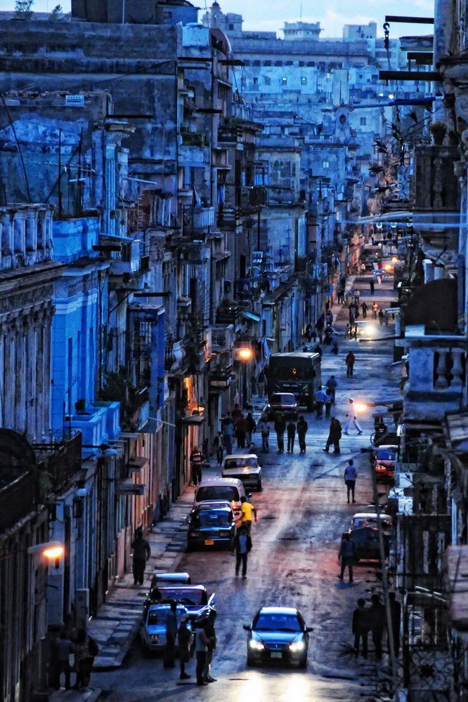 Best 25 History Of Cuba Ideas On Pinterest Cuba Culture Pictures Of Cuba And Havana Color