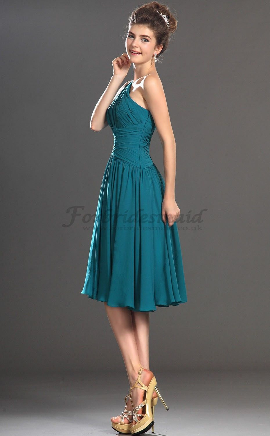 Deep turquoise bridesmaid dresses image collections braidsmaid deep turquoise bridesmaid dresses choice image braidsmaid dress deep turquoise bridesmaid dresses image collections braidsmaid deep ombrellifo Image collections