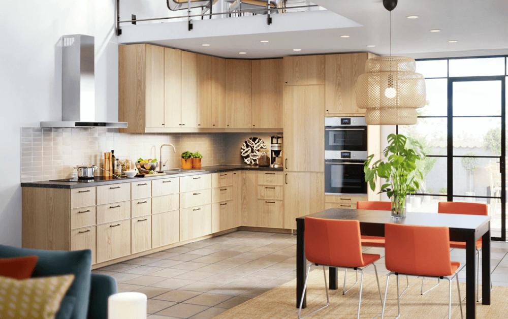 Australia (With images) Ikea kitchen australia, Ikea