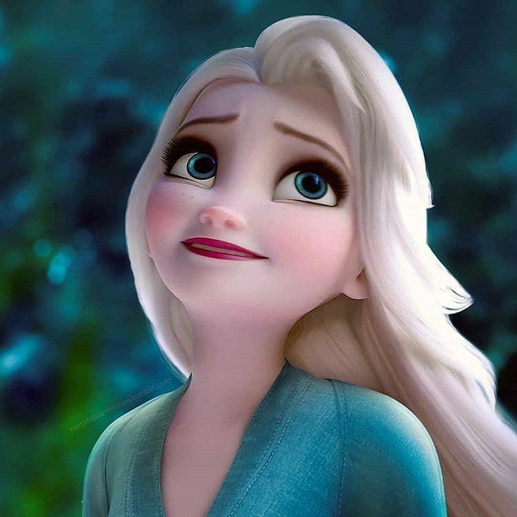 Pin By Rajeshkanna Rajeshkanna On خلفيات Disney Frozen Elsa Art Disney Princess Drawings Disney Princess Art