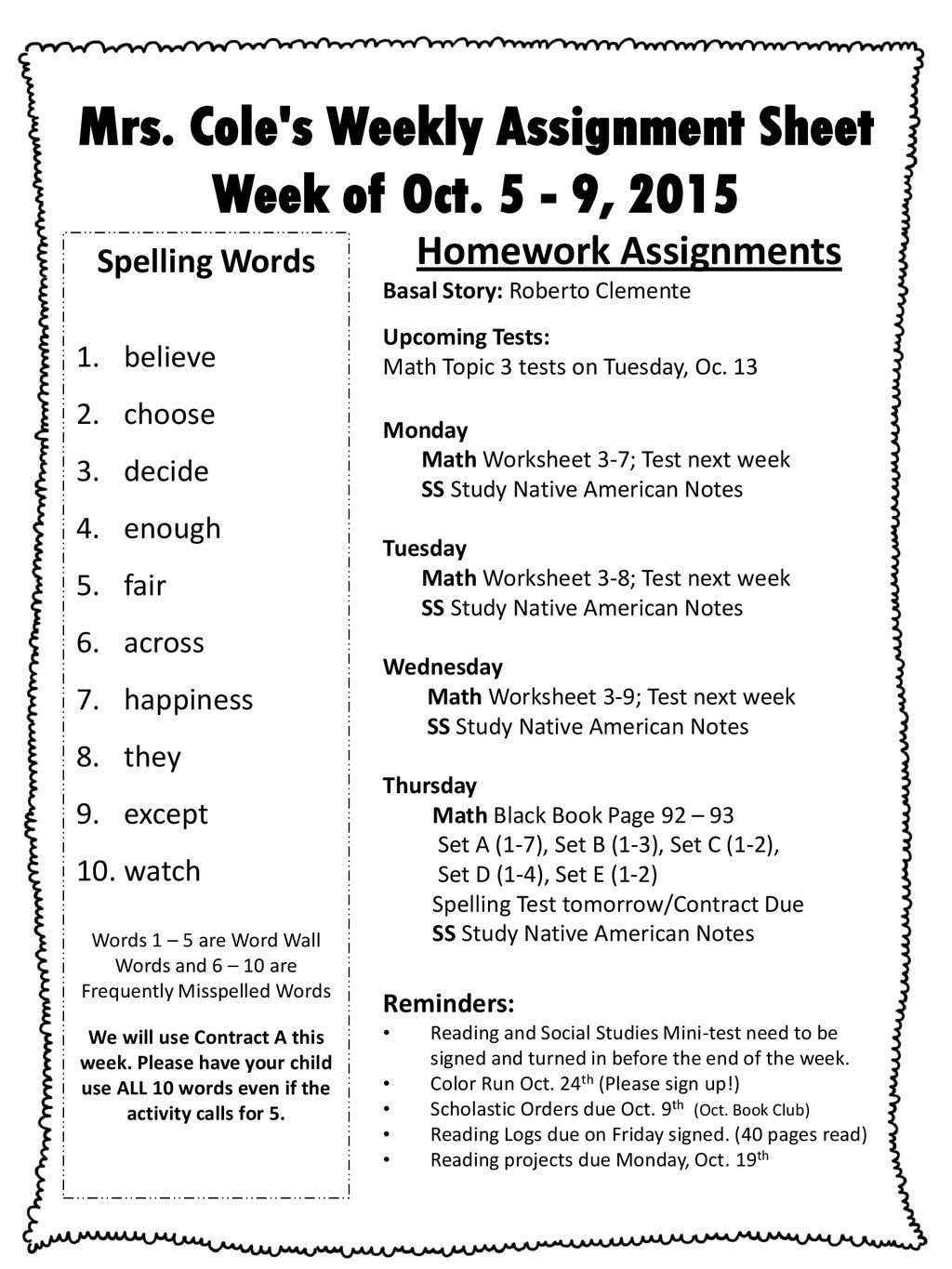Native American Math Worksheets Mrs Cole S Weekly