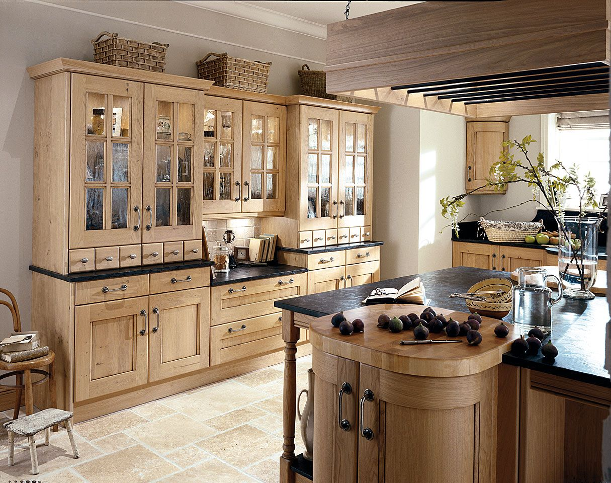 French country kitchen ceramic kitchen design kitchen design